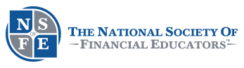 NSFE The National Society of Financial Educators
